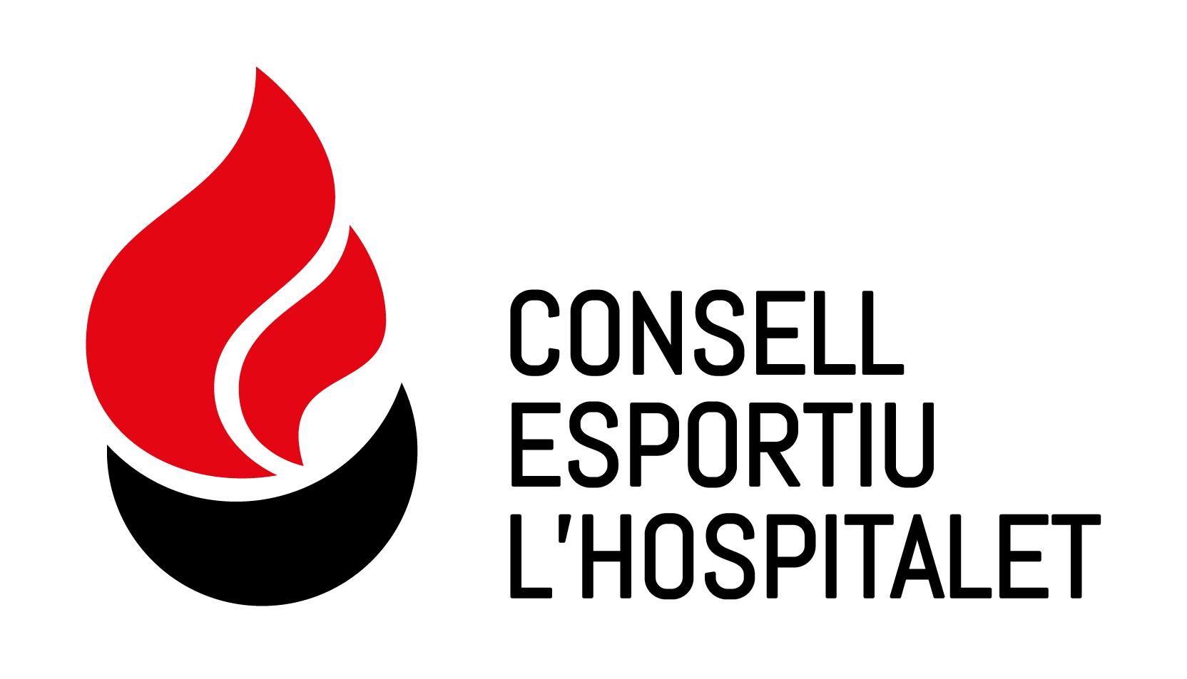 Consell Esportiu de l'Hospitalet