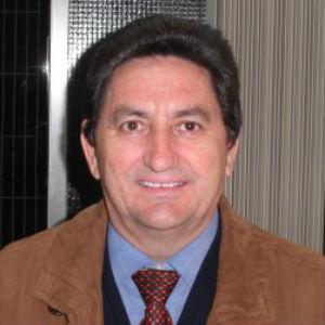 Juan Carillo