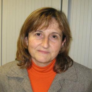 Ángeles Mesa