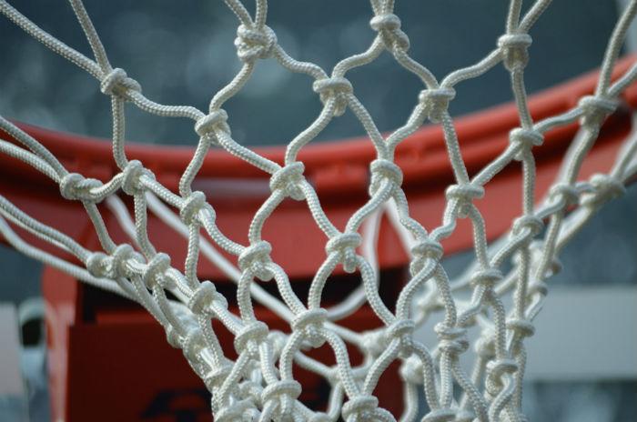 Lligues de lleure de futbol sala i bàsquet