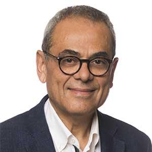 Jaume Graells