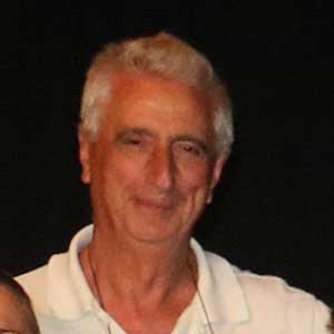 José Antonio Montoya