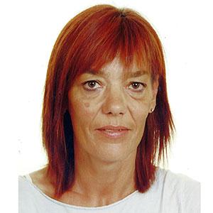 Silvia Azuara
