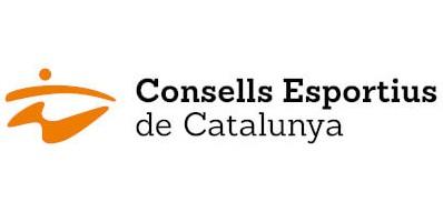 Comunicat dels Consells Esportius de Catalunya